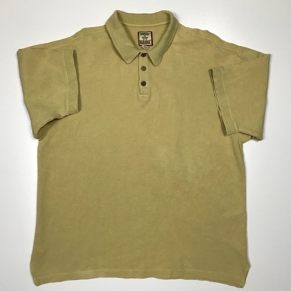 780d5fa0 Tommy Bahama Shirts | Mens Polo Shirt Green Size Xl B358 | Poshmark